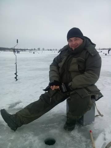 http://s4.uploads.ru/t/PZzWq.jpg