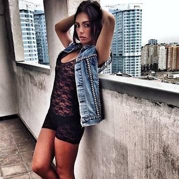 http://s4.uploads.ru/t/PaoXr.jpg