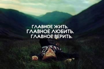 http://s4.uploads.ru/t/Pk5zR.jpg