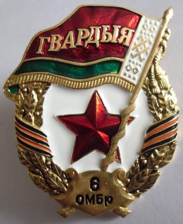 http://s4.uploads.ru/t/PnbeD.jpg