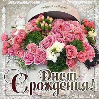 http://s4.uploads.ru/t/PpSQV.jpg