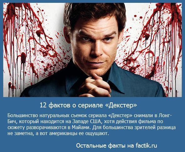 http://s4.uploads.ru/t/Pq3RW.jpg