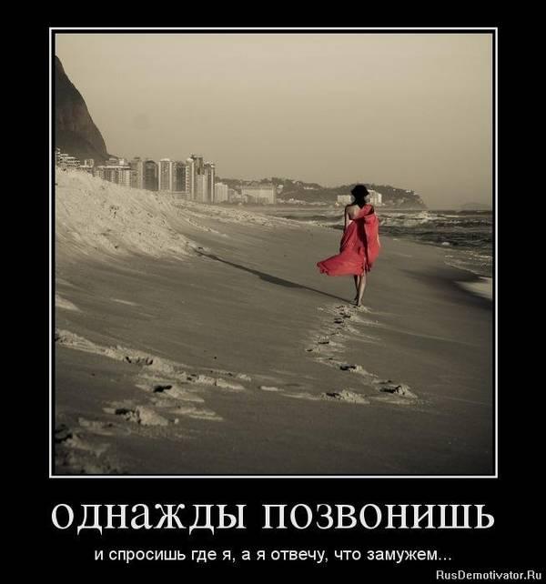 http://s4.uploads.ru/t/Pxz37.jpg