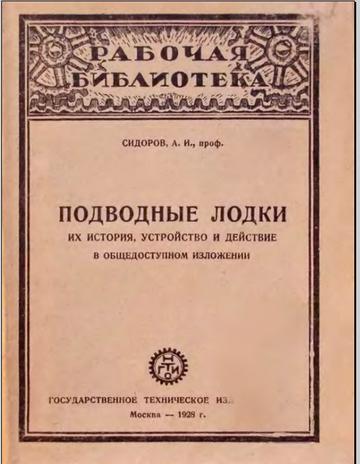 http://s4.uploads.ru/t/Q01ID.png