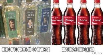 http://s4.uploads.ru/t/QBcV4.jpg