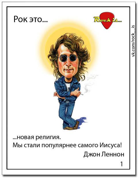 http://s4.uploads.ru/t/QG45o.jpg