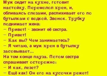 http://s4.uploads.ru/t/QNGKH.jpg
