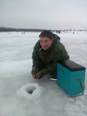 http://s4.uploads.ru/t/QZGUT.jpg