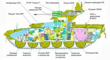 http://s4.uploads.ru/t/QaJh2.jpg