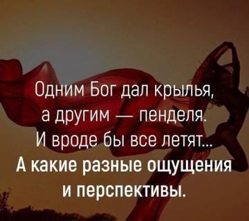 http://s4.uploads.ru/t/QawH7.jpg