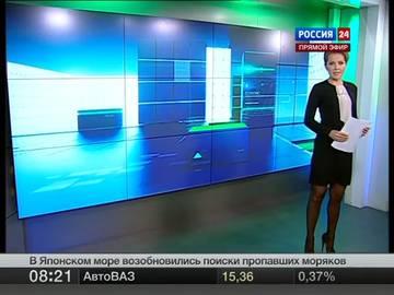 http://s4.uploads.ru/t/QcECM.jpg