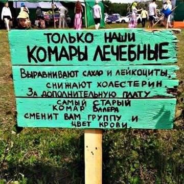 http://s4.uploads.ru/t/QcGCY.jpg