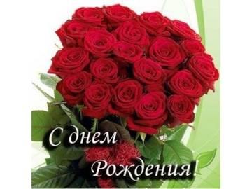 http://s4.uploads.ru/t/QdHZ6.jpg