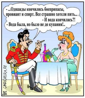 http://s4.uploads.ru/t/QgLTo.jpg