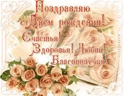 http://s4.uploads.ru/t/QlBUL.jpg
