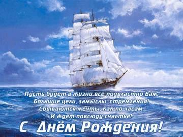 http://s4.uploads.ru/t/Qyd6n.jpg