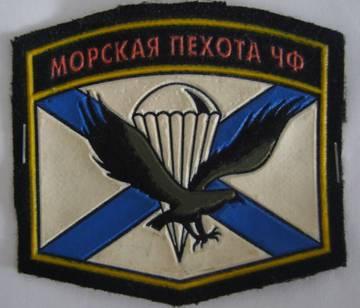 http://s4.uploads.ru/t/R3z5K.jpg