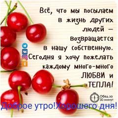 http://s4.uploads.ru/t/R4z18.jpg