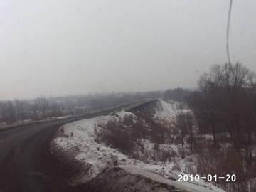 http://s4.uploads.ru/t/RDW20.jpg