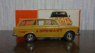 http://s4.uploads.ru/t/RGC9i.jpg