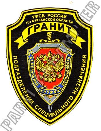 http://s4.uploads.ru/t/RL2ca.jpg
