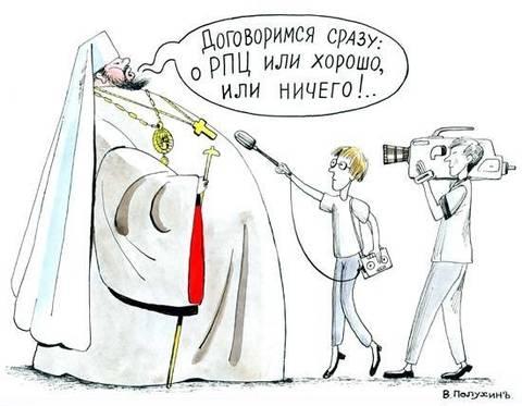 http://s4.uploads.ru/t/RLBHT.jpg