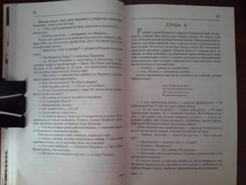 http://s4.uploads.ru/t/RPrc7.jpg