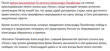 http://s4.uploads.ru/t/RQ0mt.png