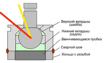 http://s4.uploads.ru/t/RQHu5.png