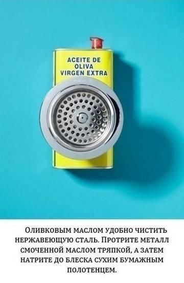 http://s4.uploads.ru/t/RSIBt.jpg