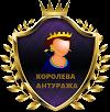 http://s4.uploads.ru/t/RSbwv.png