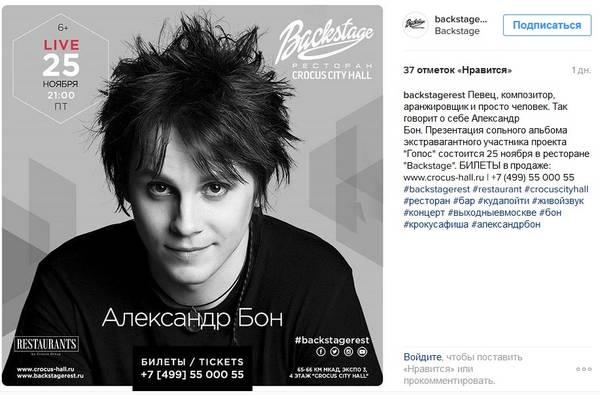 http://s4.uploads.ru/t/Rbunj.jpg