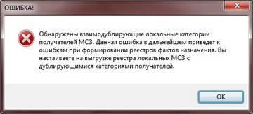 http://s4.uploads.ru/t/RcqGO.jpg