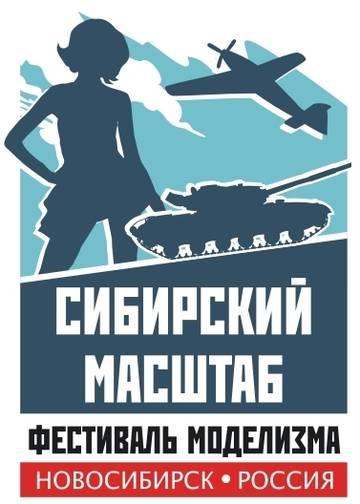 http://s4.uploads.ru/t/RfjYp.jpg