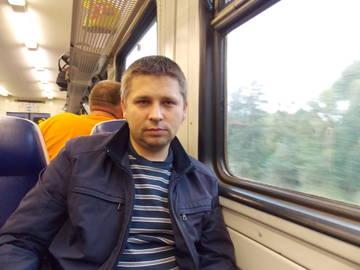 http://s4.uploads.ru/t/S7aKN.jpg