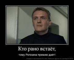 http://s4.uploads.ru/t/SAoGC.jpg