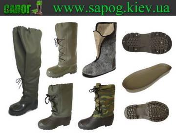 http://s4.uploads.ru/t/SBQPs.jpg