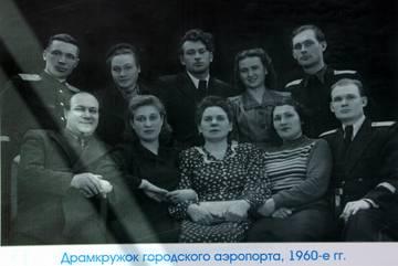 http://s4.uploads.ru/t/SCvaf.jpg
