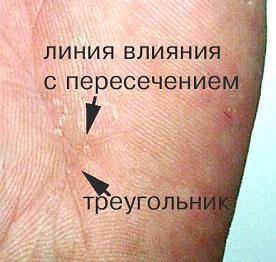 http://s4.uploads.ru/t/SDBit.jpg