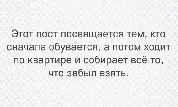 http://s4.uploads.ru/t/SDkoi.jpg