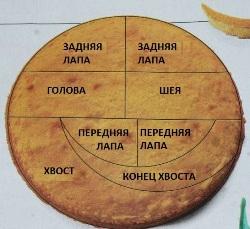 http://s4.uploads.ru/t/SNuEl.jpg