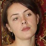 http://s4.uploads.ru/t/SPUvY.jpg