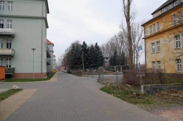 http://s4.uploads.ru/t/SRaKu.jpg