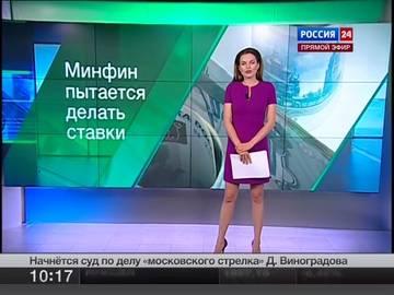 http://s4.uploads.ru/t/SUY4E.jpg