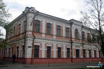http://s4.uploads.ru/t/SiEvj.jpg