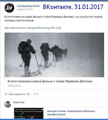 http://s4.uploads.ru/t/SvCxK.jpg
