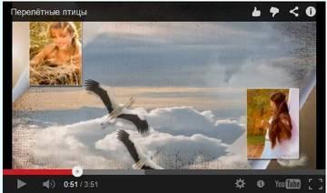 http://s4.uploads.ru/t/SvK9h.jpg