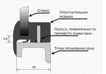 http://s4.uploads.ru/t/T2ZCp.png