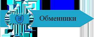 http://s4.uploads.ru/t/T3HvG.png