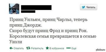 http://s4.uploads.ru/t/T3UBu.jpg